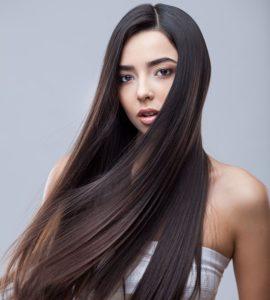 alisado japones doctor cabello